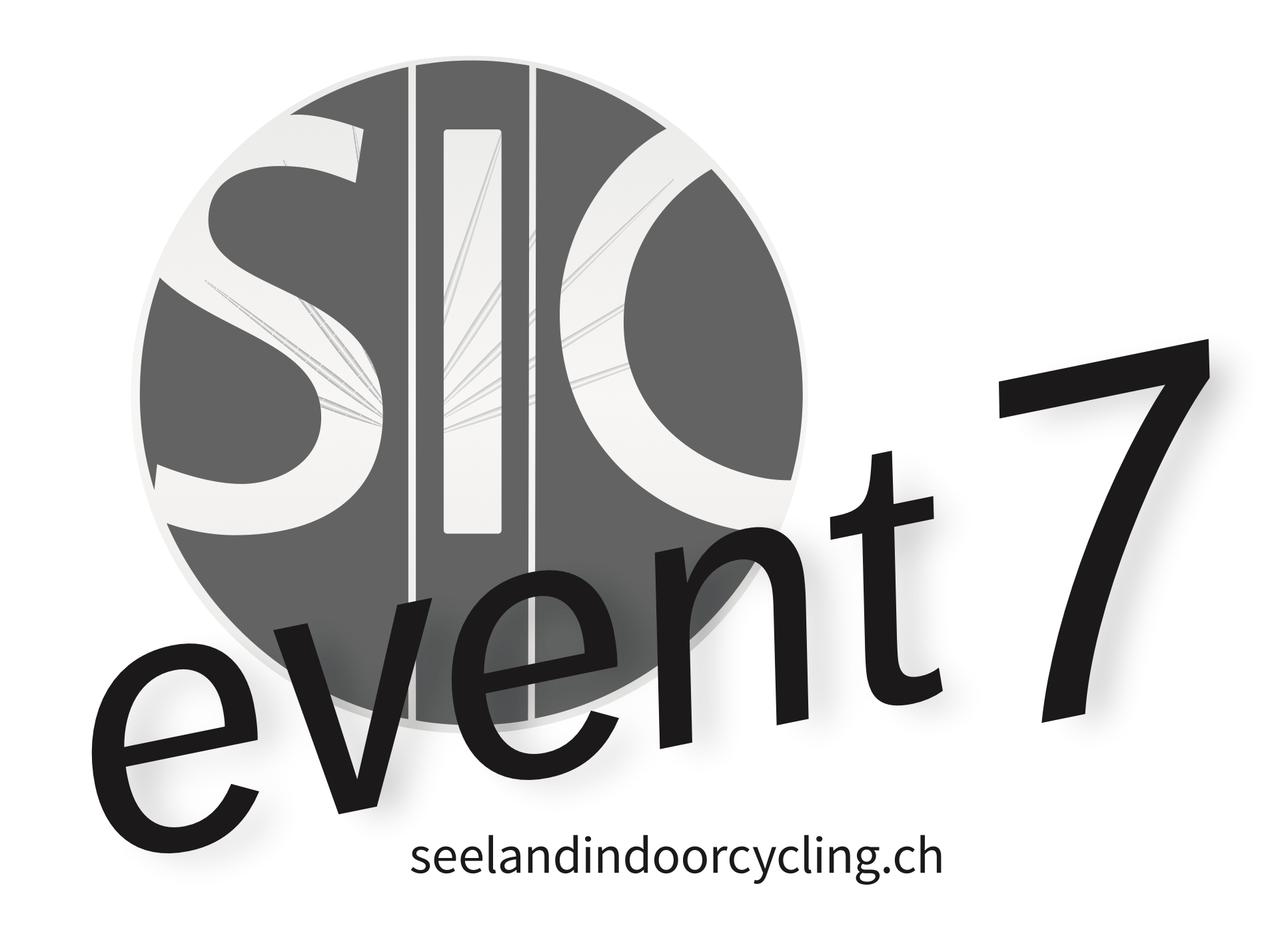 Seelandindoorcycling